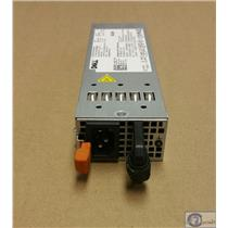 OEM Dell PowerEdge R610 502W Power Supply 8V22F Used Pull C502A-S0 Refurbished
