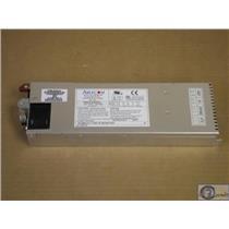 Supermicro SP302-TS PWS-0044-M 300W Redundant Hot Swap Power Supply Refurbished