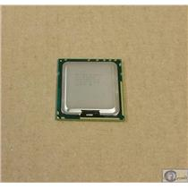 Intel Six Cores X5650 SLBV3 2.66GHZ/12MB 6.4GT/s LGA1366 Processor