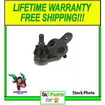 *NEW* Heavy Duty K500043 Suspension Ball Joint Front Right Lower