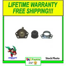 *NEW* Heavy Duty K5208 Suspension Ball Joint Front Upper