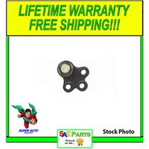 *NEW* Heavy Duty K5331 Suspension Ball Joint Front Lower