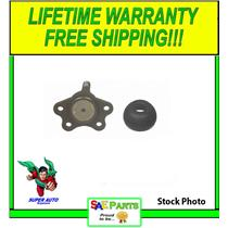 *NEW* Heavy Duty K6292 Suspension Ball Joint Front Upper