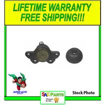 *NEW* Heavy Duty K6344 Suspension Ball Joint Front Upper