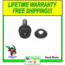 *NEW* Heavy Duty K80026 Suspension Ball Joint Front Upper