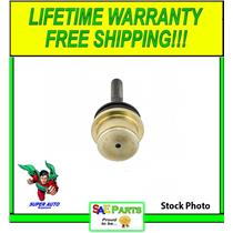 *NEW* Heavy Duty K80141 Suspension Ball Joint Front Lower