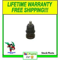 *NEW* Heavy Duty K90255 Suspension Ball Joint Front Upper