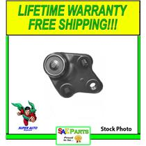 *NEW* Heavy Duty K90309 Suspension Ball Joint Front Lower