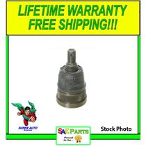 *NEW* Heavy Duty K90332 Suspension Ball Joint Front Lower