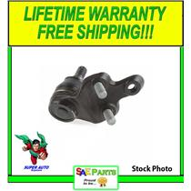 *NEW* Heavy Duty K90346 Suspension Ball Joint Front Left Lower