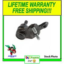 *NEW* Heavy Duty K90347 Suspension Ball Joint Front Right Lower