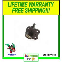 *NEW* Heavy Duty K90355 Suspension Ball Joint Front Left Lower
