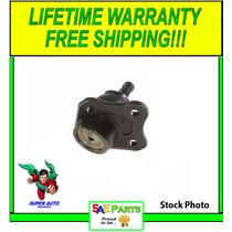 *NEW* Heavy Duty K90357 Suspension Ball Joint Front Right Lower
