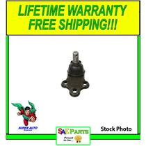 *NEW* Heavy Duty K90662 Suspension Ball Joint Front Lower
