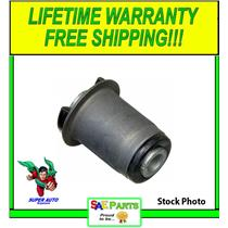 *NEW* Heavy Duty K7286 Suspension Control Arm Bushing Front Lower