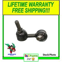 *NEW* Heavy Duty K750186 Suspension Stabilizer Bar Link Kit Front Right