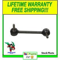 *NEW* Heavy Duty K80250 Suspension Stabilizer Bar Link Kit