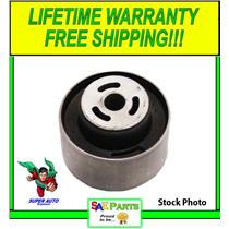 *NEW* Heavy Duty K200341 Suspension Control Arm Bushing Front Lower Rear