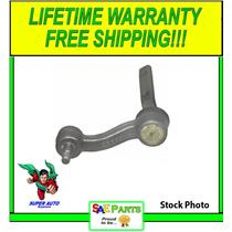 *NEW* Heavy Duty K6251 Lower Rear Steering Idler Arm