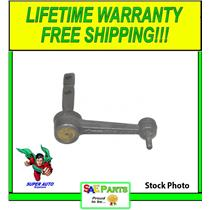 *NEW* Heavy Duty K6366 Steering Idler Arm