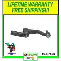 *NEW* Heavy Duty K6392 Steering Idler Arm