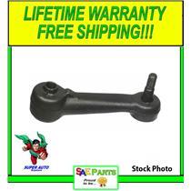 *NEW* Heavy Duty K7106 Steering Idler Arm Front