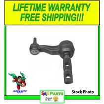 *NEW* Heavy Duty K8739 Steering Idler Arm