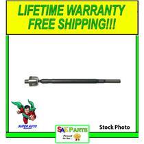 *NEW* Heavy Duty EV800227 Steering Tie Rod End Front Inner