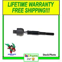 *NEW* Heavy Duty EV800246 Steering Tie Rod End Front Inner