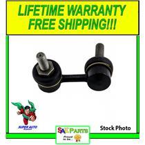 *NEW* Heavy Duty K750038 Suspension Stabilizer Bar Link Kit  Rear Right