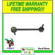 *NEW* Heavy Duty K80685 Suspension Stabilizer Bar Link Kit Front