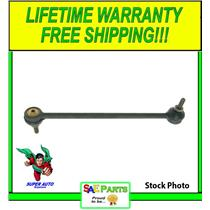 *NEW* Heavy Duty K80983 Suspension Stabilizer Bar Link Kit Front