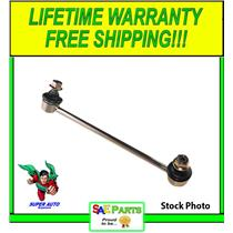 *NEW* Heavy Duty K90334 Suspension Stabilizer Bar Link Kit Front Right