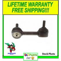 *NEW* Heavy Duty K90432 Suspension Stabilizer Bar Link Kit Front Left