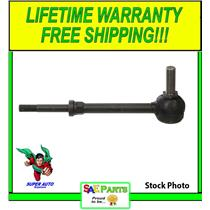 *NEW* Heavy Duty K90680 Suspension Stabilizer Bar Link Kit Front