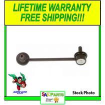 *NEW* Heavy Duty K90716 Suspension Stabilizer Bar Link Kit  Rear Left