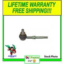 *NEW* Heavy Duty K9824 Suspension Stabilizer Bar Link Kit Front