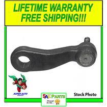*NEW* Heavy Duty K6654 Steering Pitman Arm Front