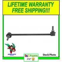 *NEW* Heavy Duty K80255 Suspension Stabilizer Bar Link Kit Front Left