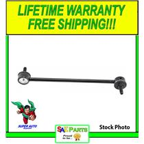 *NEW* Heavy Duty K80296 Suspension Stabilizer Bar Link Kit Front