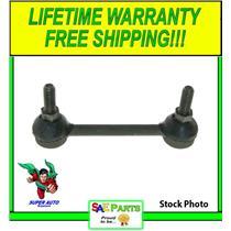 *NEW* Heavy Duty K80425 Suspension Stabilizer Bar Link Kit  Rear