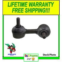 *NEW* Heavy Duty K80768 Suspension Stabilizer Bar Link Kit Front Right