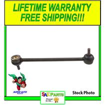 *NEW* Heavy Duty K750011 Suspension Stabilizer Bar Link Kit  Rear