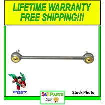 *NEW* Heavy Duty K750123 Suspension Stabilizer Bar Link Kit Front