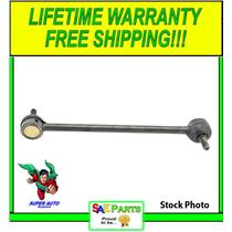 *NEW* Heavy Duty K80258 Suspension Stabilizer Bar Link Kit