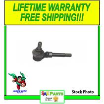 *NEW* Heavy Duty K8643 Suspension Stabilizer Bar Link Kit Front