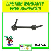 *NEW* Heavy Duty K8853 Suspension Stabilizer Bar Link Kit Front