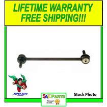 *NEW* Heavy Duty K90344 Suspension Stabilizer Bar Link Kit Front