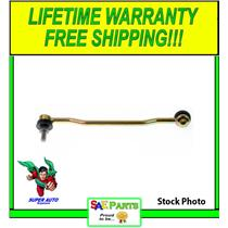 *NEW* Heavy Duty K90353 Suspension Stabilizer Bar Link Kit Front Right