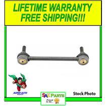 *NEW* Heavy Duty K90659 Suspension Stabilizer Bar Link Kit Front